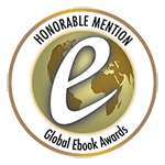 Global Ebook Awards 2011, Ice Baron