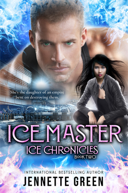 science-fiction romance, futuristic romance, apocalyptic romance