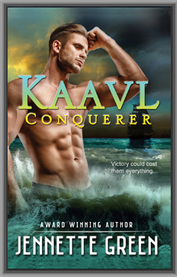 Kaavl Conqueror, new adult paranormal book, paranormal romance series, paranormal romance, clean paranormal romance