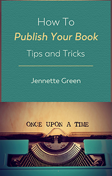 how to publish an ebook, how to publish a print book, book marketing