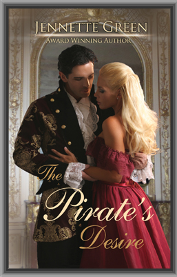 regency historical romance novel book summary