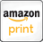 buy amazon print books online