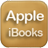 apple ibookstore, buy ebooks