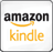 amazon kindle ebooks, buy online