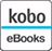 kobo ebooks, buy ebooks online