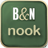 barnes and noble nook, buy ebooks online